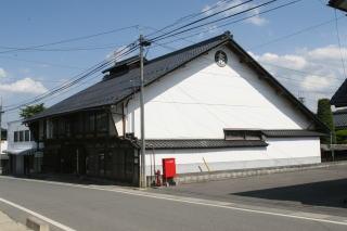 ashida01.jpg