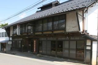 ashida02.jpg