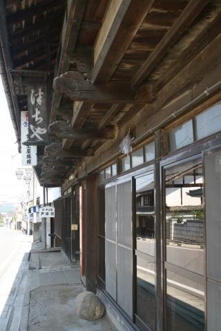 ashida03.jpg