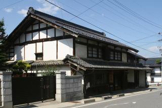 ashida04.jpg