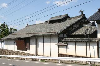 ashida05.jpg