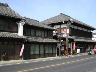 chichibu01.jpg