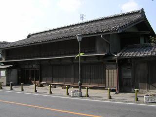 chichibu02.jpg