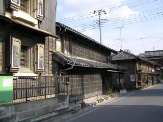 chichibu03.jpg
