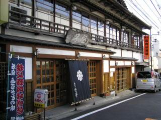 chichibu06.jpg