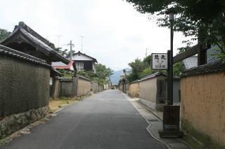 chofu02.jpg