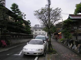 daimon041.jpg