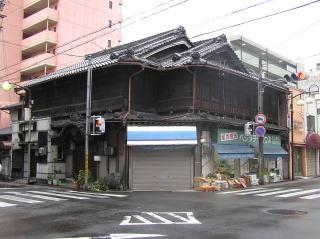 daimon081.jpg
