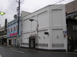 daimon101.jpg