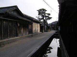gokanoshoh01.jpg