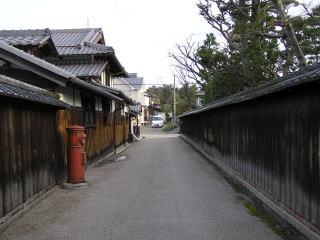 gokanoshoh02.jpg