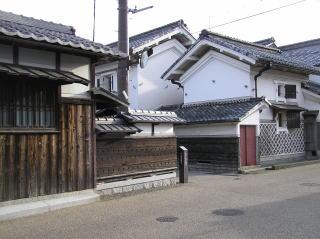 gokanoshoh03.jpg