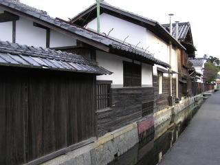 gokanoshoh04.jpg