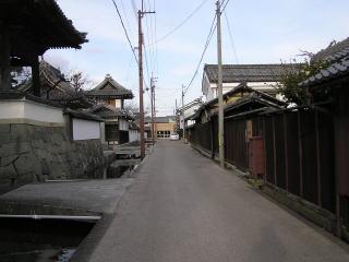 gokanoshoh05.jpg