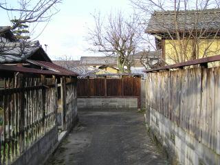 gokanoshoh06.jpg