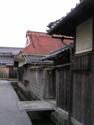 gokanoshoh07.jpg