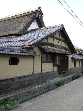 gokanoshoh08.jpg