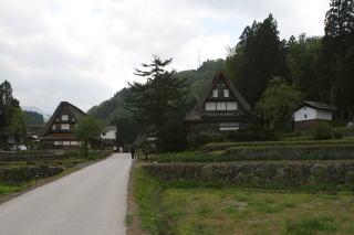 gokayama01.jpg