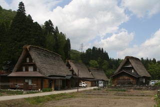 gokayama03.jpg