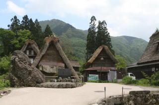 gokayama05.jpg