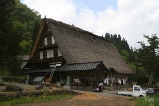 gokayama06.jpg