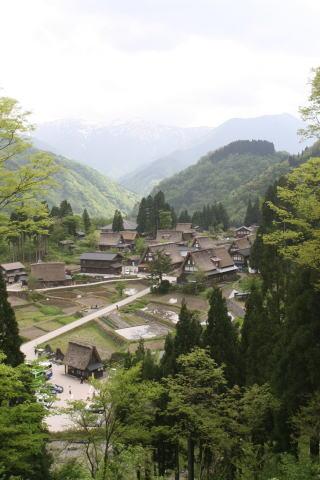 gokayama07.jpg