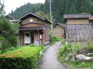 itaihara01.jpg