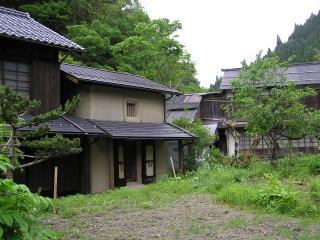 itaihara03.jpg