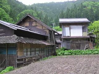 itaihara07.jpg