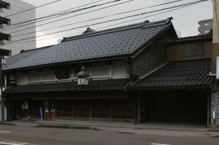 kanazawa21.jpg