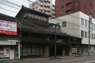 kanazawa22.jpg