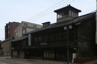 kanazawa23.jpg