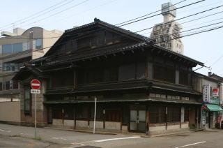 kanazawa24.jpg