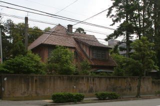 kanazawa27.jpg