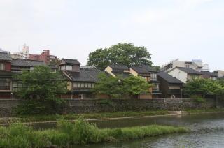 kanazawa28.jpg