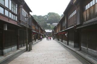 kanazawa31.jpg