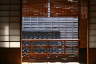 kanazawa36.jpg