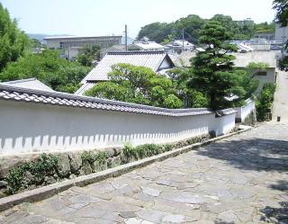 kitsuki02.jpg