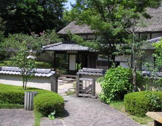 kitsuki04.jpg