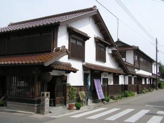 kurayoshi02.jpg