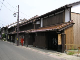 kurayoshi04.jpg