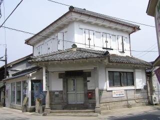 kurayoshi05.jpg