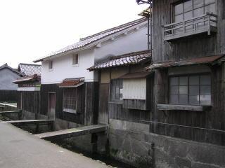 kurayoshi06.jpg