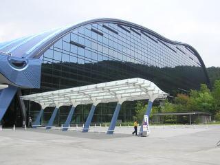 kyukoku02.jpg