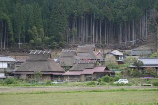 miyama08.jpg