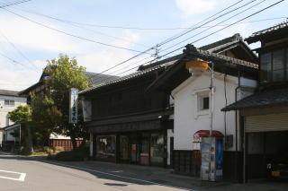mochizuki01.jpg