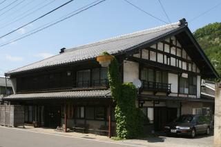 mochizuki02.jpg