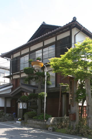 mochizuki03.jpg
