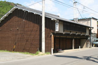 mochizuki05.jpg