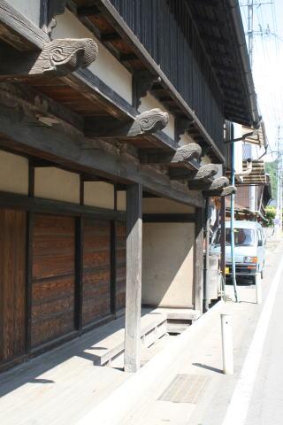 mochizuki06.jpg
